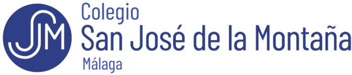 Moodle SJM-Málaga