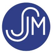 Moodle SJM